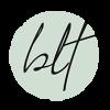 Best Life Tekniks Logo